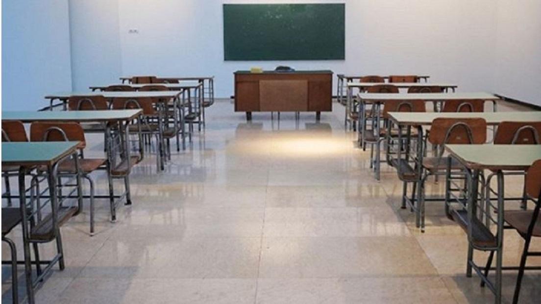 শিক্ষা-প্রতিষ্ঠান খোলার পর বিদ্যালয়ে আসছে না প্রাথমিকের ২৩ ও মাধ্যমিকের ৩৫ ভাগ শিক্ষার্থী